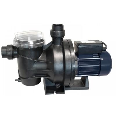 Spido SPR 800 Schwimmbadpumpe 15'000 l/h 230 V