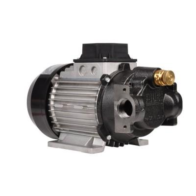 Viscomat 70 T Ölpumpe 400 V - 1500 l/h