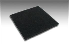 Vorfilter, waschbar für - TP 600