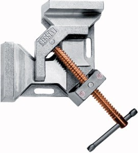 BESSEY WSM9 Metallwinkelspanner - 2x90 mm