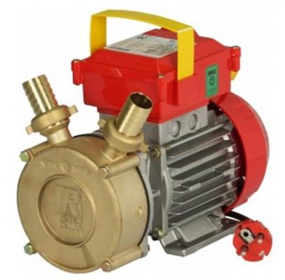 ROVER BE-M 25 Getränke/Wasserpumpe - 2400 l/h