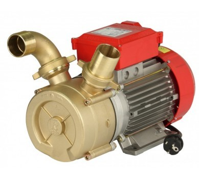 ROVER BE-M 50 Getränke/Wasserpumpe - 15000 l/h