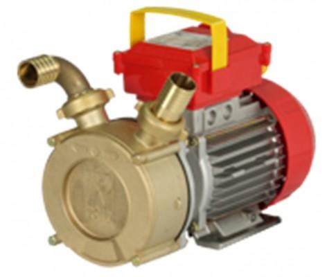ROVER BE-T 30 Getränke/Wasserpumpe - 5000 l/h - 400 V