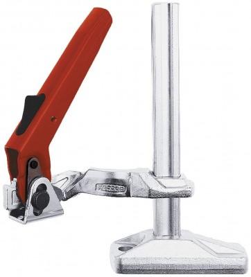 BESSEY BS2N Maschinentischspanner 200x100 mm