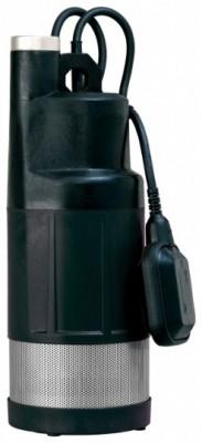 DAB DIVER 6 - 600 M-A - Mehrstufige Tauchdruckpumpe mit Schwimmerschalter - 5.400 l/h - 2.4 bar