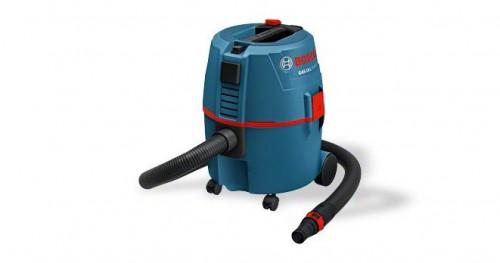 Bosch GAS 20 L SFC Professional Nass Trockensauger im Karton