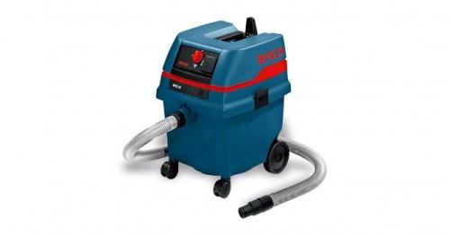 Bosch GAS 25 L SFC Professional Nass Trockensauger im Karton