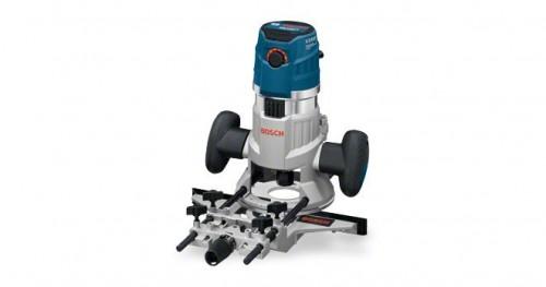 Bosch GMF 1600 CE Multifunktionsfräse Professional im Karton