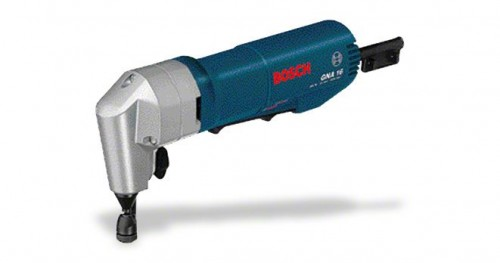 Bosch GNA 16 (SDS) Professional Nager
