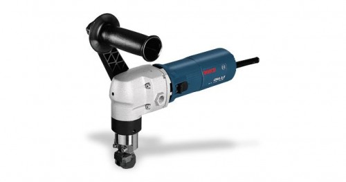 Bosch GNA 3,5 Professional Nager