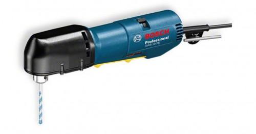 Bosch GWB 10 RE Professional Winkelbohrmaschine