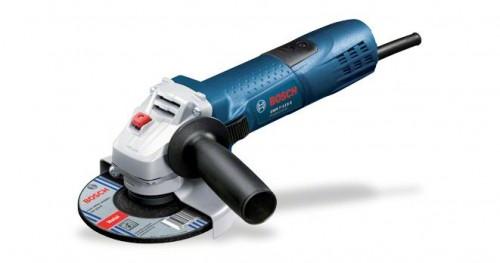 Bosch GWS 7-115 Winkelschleifer Professional - 720 Watt