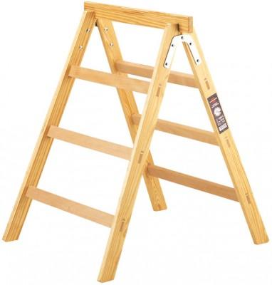 Holz-Arbeitsbock oder Tapezierbock HAB 150