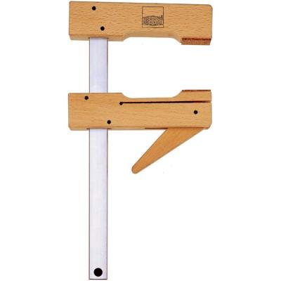BESSEY HKL80 Holz-Klemmy 800x110 mm