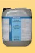 Silikonspray - VE= 5 Liter