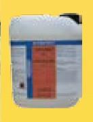 Universal-Rostlöser MOS 2 - VE= 5 Liter
