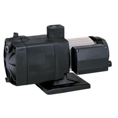 DAB Multi 4 SW M selbstansaugende Mehrstufige Salzwasser-Kreiselpumpe 5400 l/h - Fh 46m - 4.6 bar - 230V
