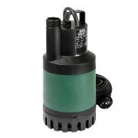 DAB Nova Up 300 M-NA Schmutzwasser Tauchpumpe ohne Schwimmerschalter - 12000 l/h - 230 V