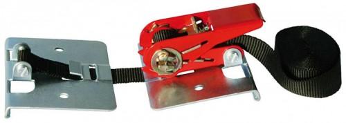 BESSEY SVG Spann- und Verlegehilfe - Spannweite 4000mm / 2500N