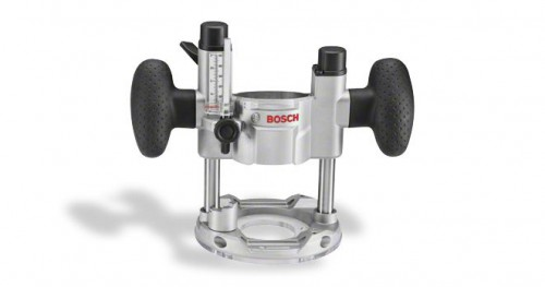 Taucheinheit für GKF 600 TE 600 im Karton Bosch