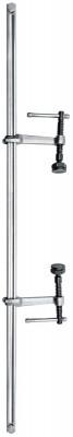 BESSEY SLV150M Variables Hochleistungszwingen-Set komplett 1500x120 mm