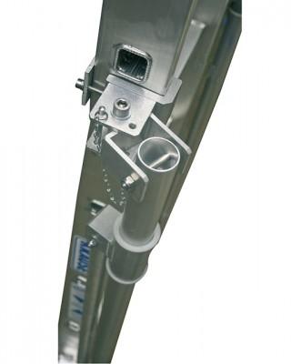 Stabilisationsstützen, 1 Paar für Vielzweckleitern 7-11 Stufen/Sprossen