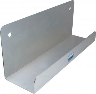 Wandhalter für Leitern - Universal
