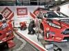 Biemmedue Arcotherm Fire 25 Ölheizstrahler - 25 kW